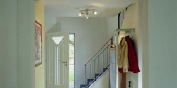 Home Foyer Sa : Réalisation d une villa type riviera home foyer