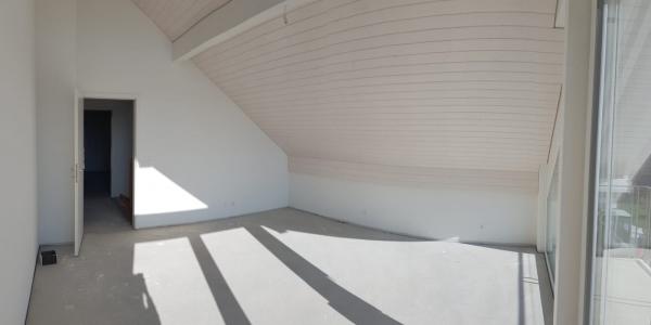Exemple d'une chambre