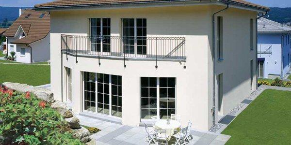 Home Et Foyer Avis : Awesome home et foyer pictures joshkrajcik